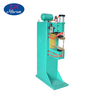 Spot Welding Machine