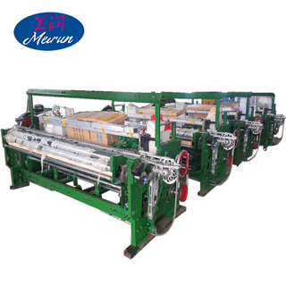 2019 Hot sale 160g 1m*50m fiberglass mesh machine for plaster/fiberglass weaving machine