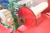 Fiberglass Woven Roving Cloth Machine