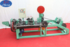 Common Double Twisted Barbed Wire Machine