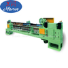 Cotton Quick Link Packing Bale Tie Wire Making Machine