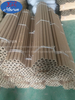 Fiber Glass Insect Screen Wire Weaving Machine