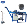Annealed Binding Wire Machine